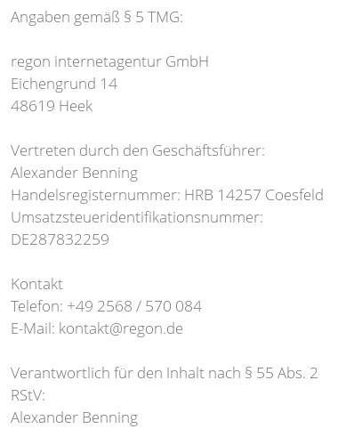 Impressum – Stecklampe.de - Ein Screenshot eines Handys - Dokumentieren