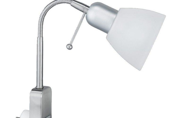 Stecklampe von Trio Leuchten