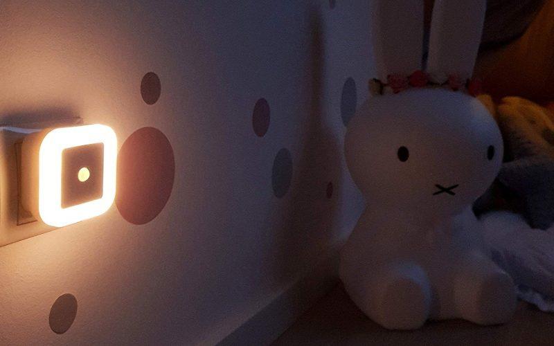 Schlummerlicht